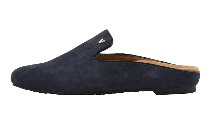 Cute Shoes with Arch Support: The Best Arch Support Shoes for Women